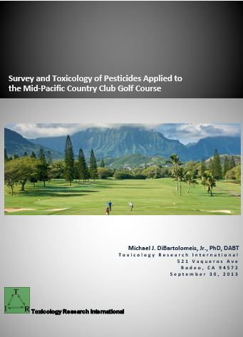 MidPac Cover.JPG