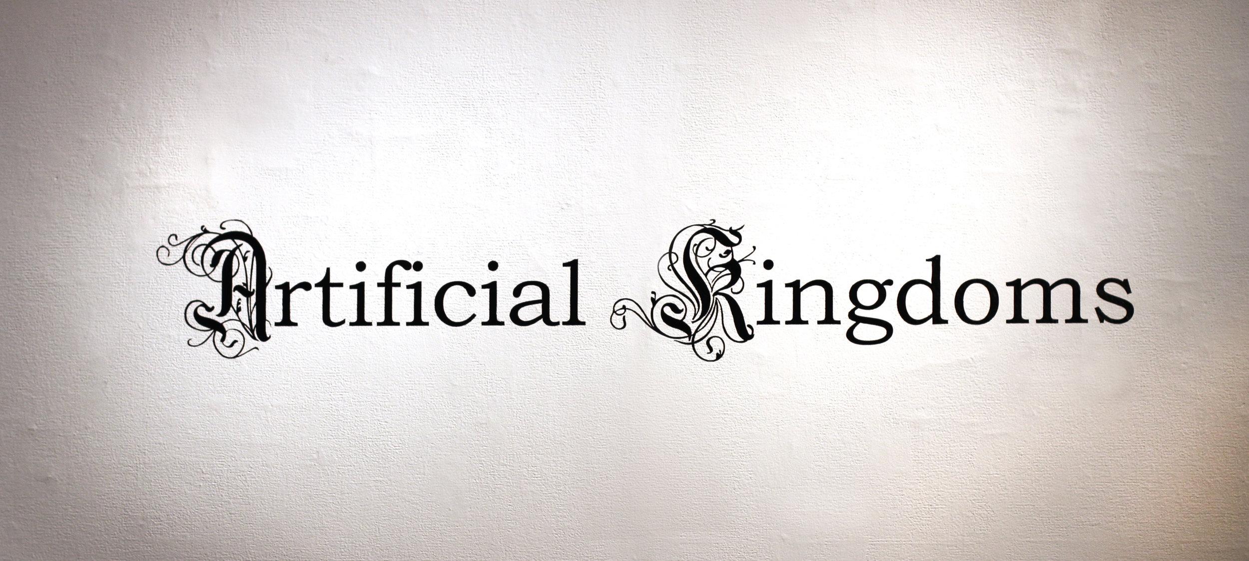 artificialKingdoms banner.jpg