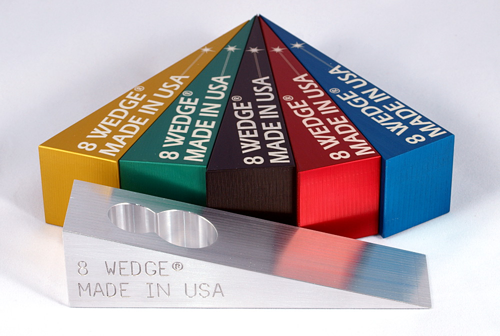 8WEDGE_Collection_2A.jpg