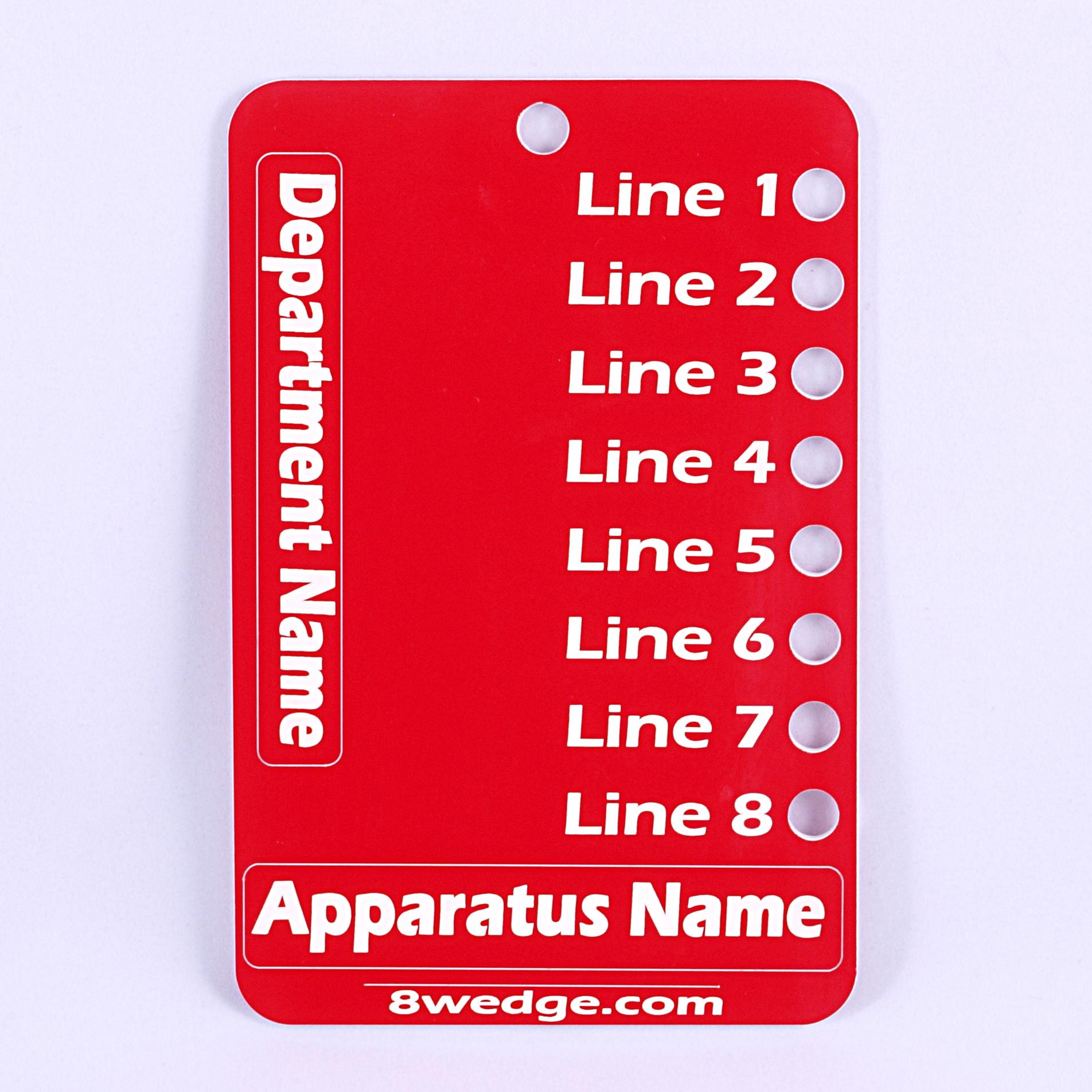 Apparatus Tag_Large.jpg