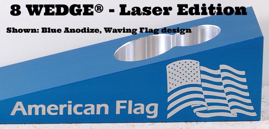 8_WEDGE_LE_American_Flag_small.jpg