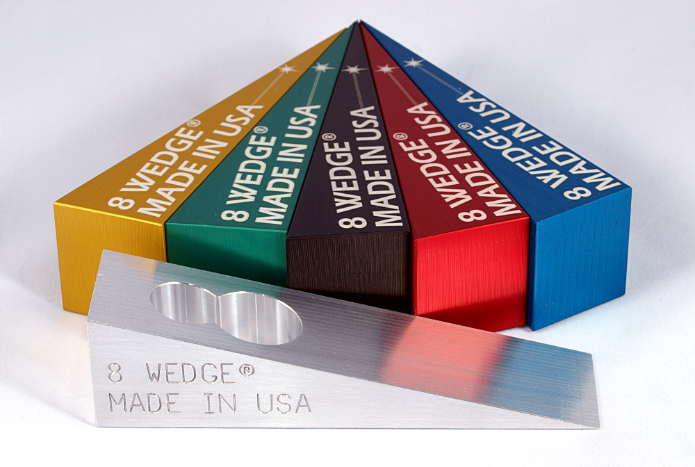 8WEDGE_Collection_2.png