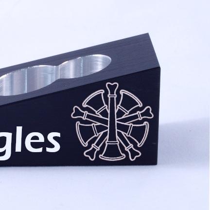 Bugles (5)
