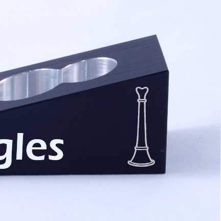 Bugles (1)