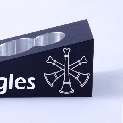 Bugles (3)
