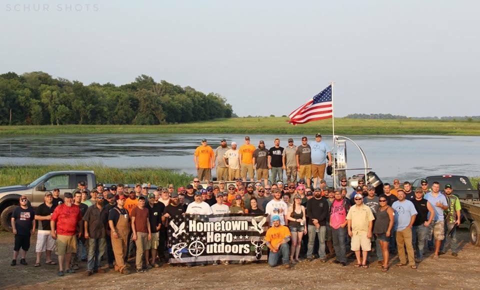 HHO Bowfishing.jpg