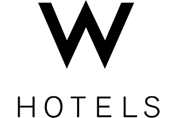 W_Hotels.png