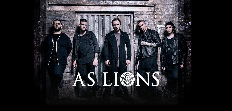 AsLions.jpg