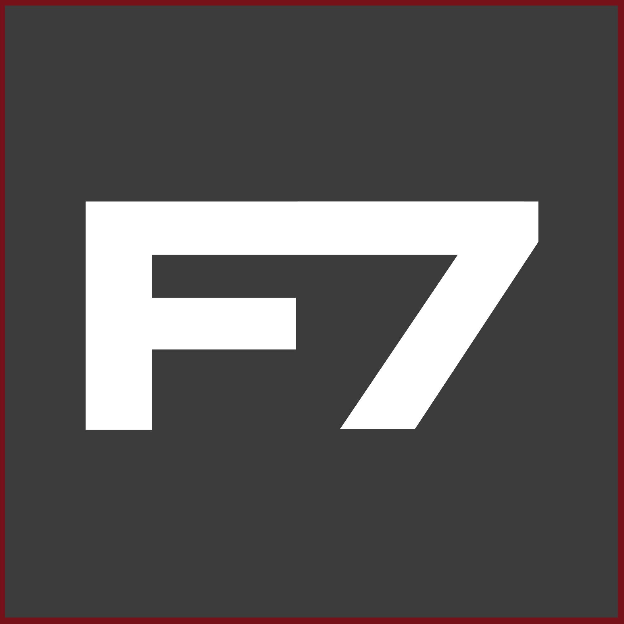 f7musicnew.jpg