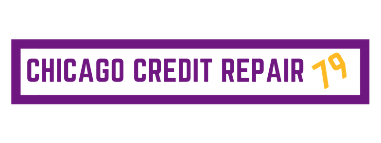 credit repair logo - wide.png