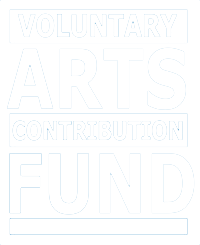 Voluntary Arts Contribution Fund