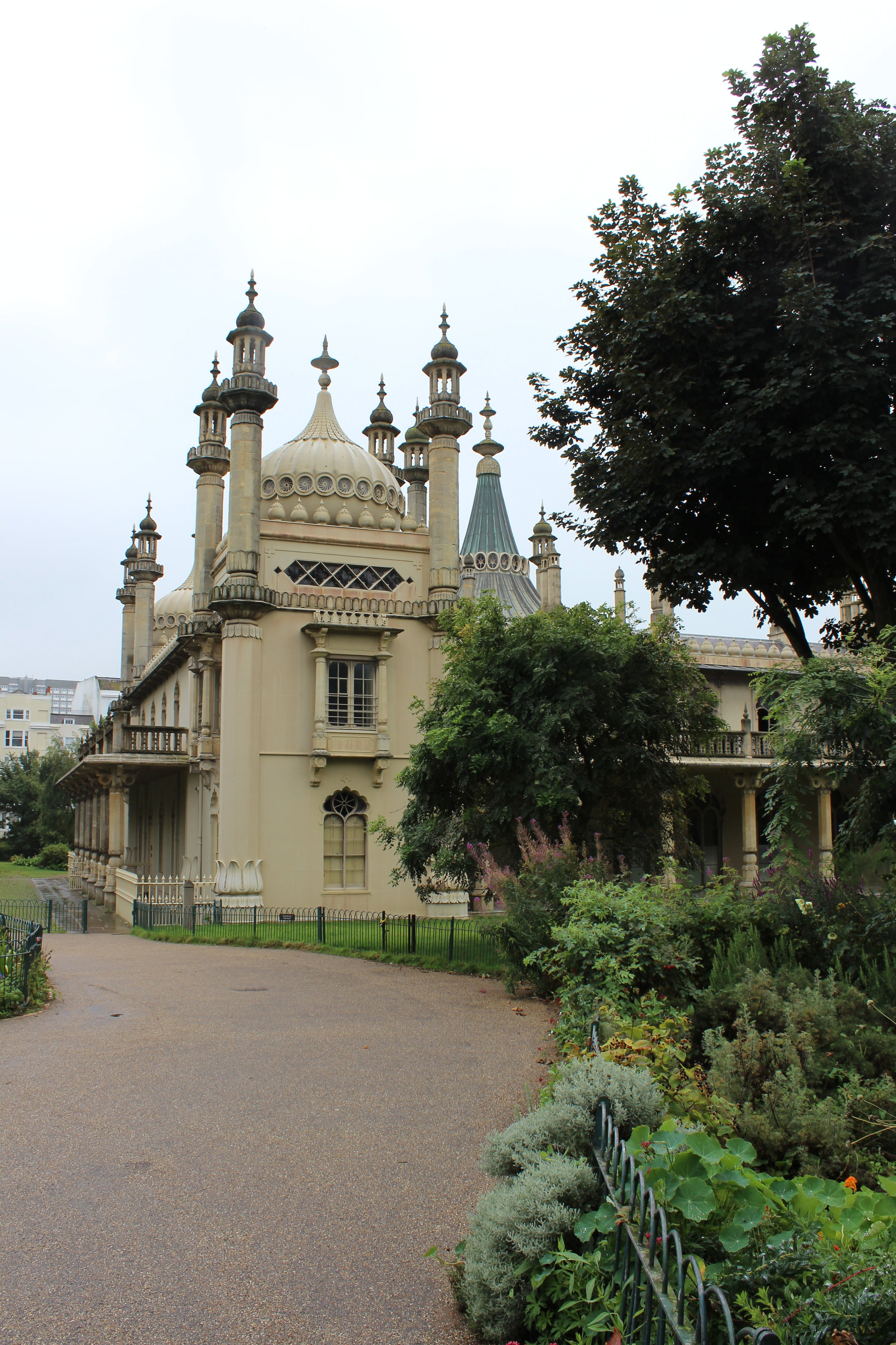 brighton-royal-pavilion.JPG