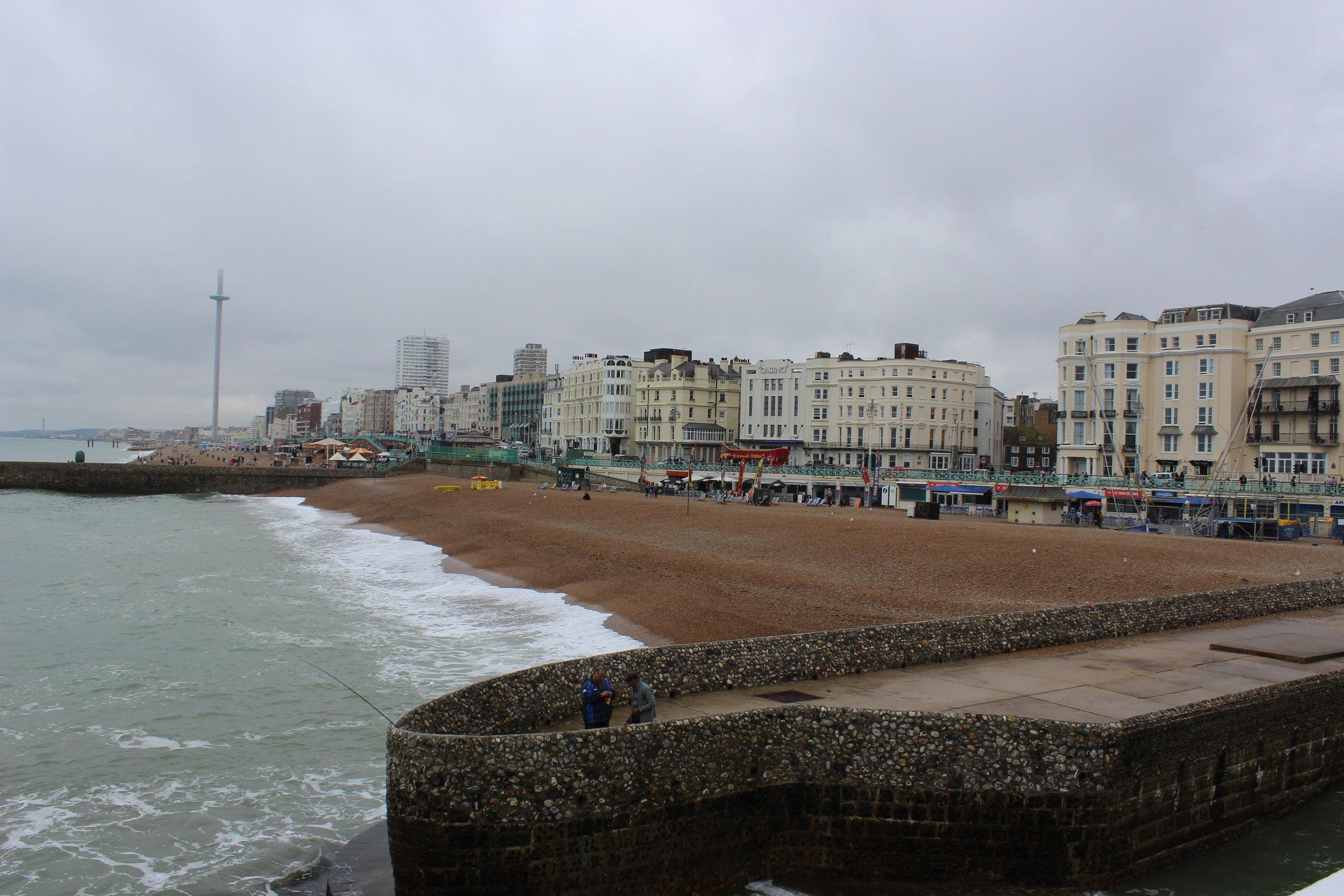 brighton-beachfront.JPG