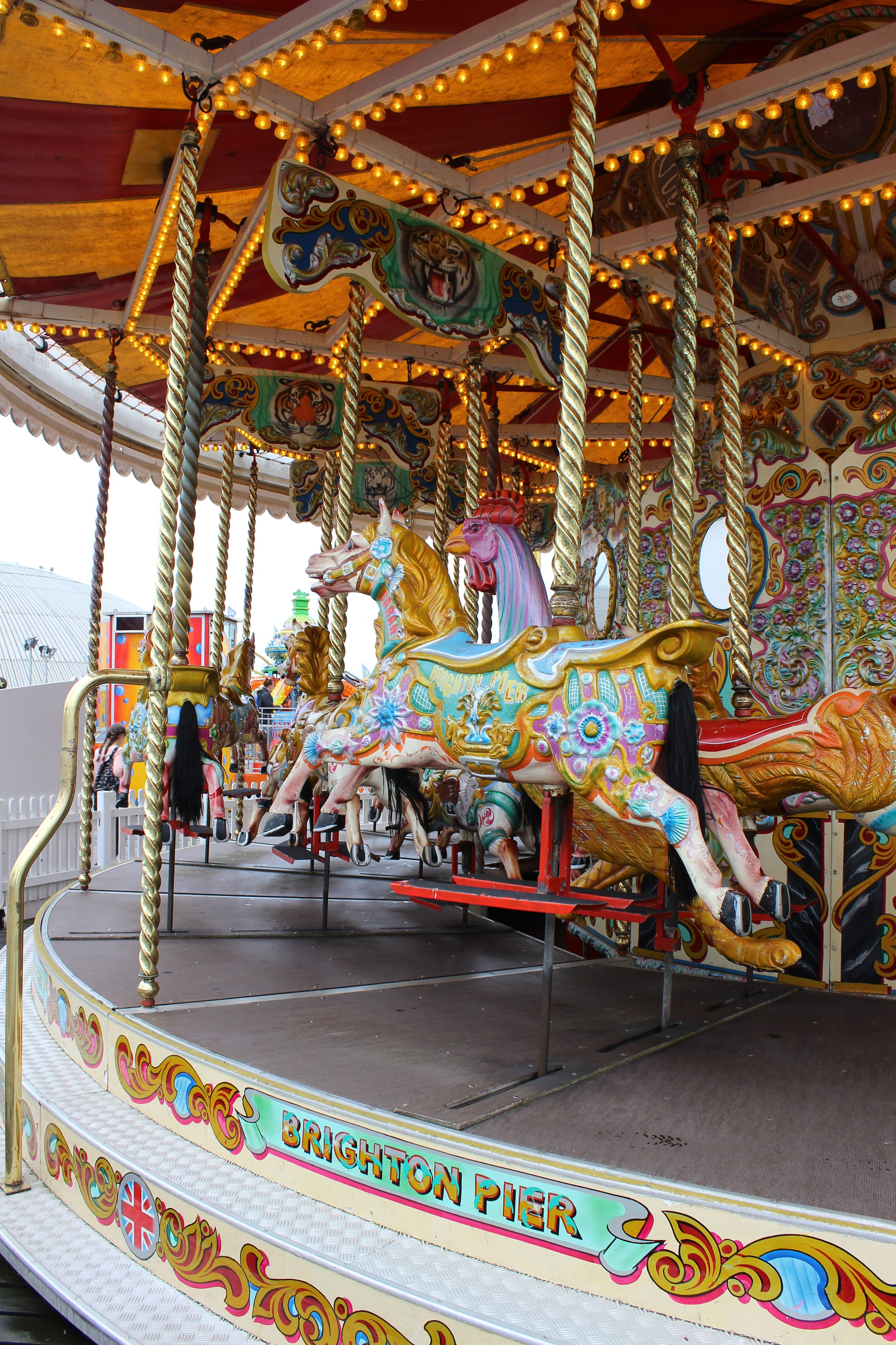 brighton-pier-carousel.JPG