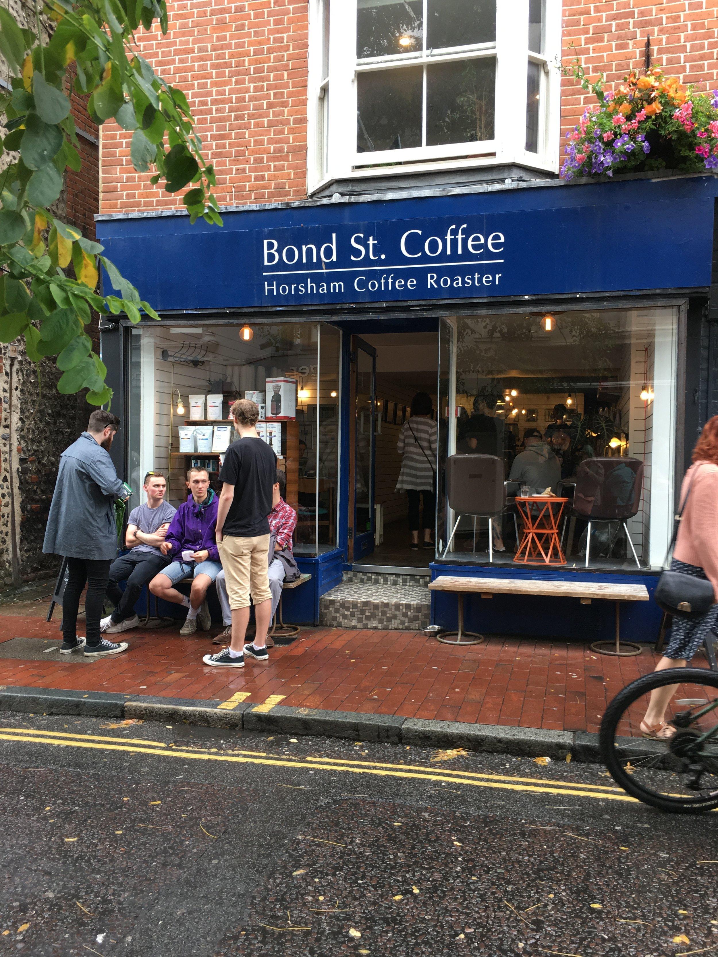 bond-street-coffee-brighton.JPG