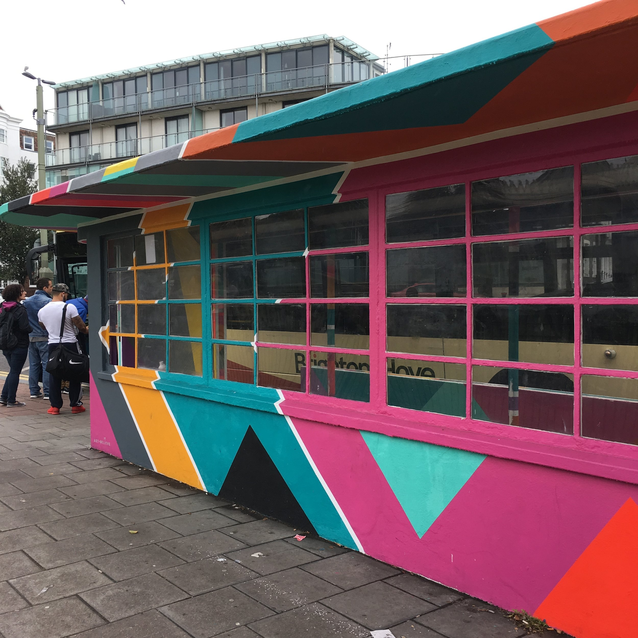 brighton-bus-stop.JPG