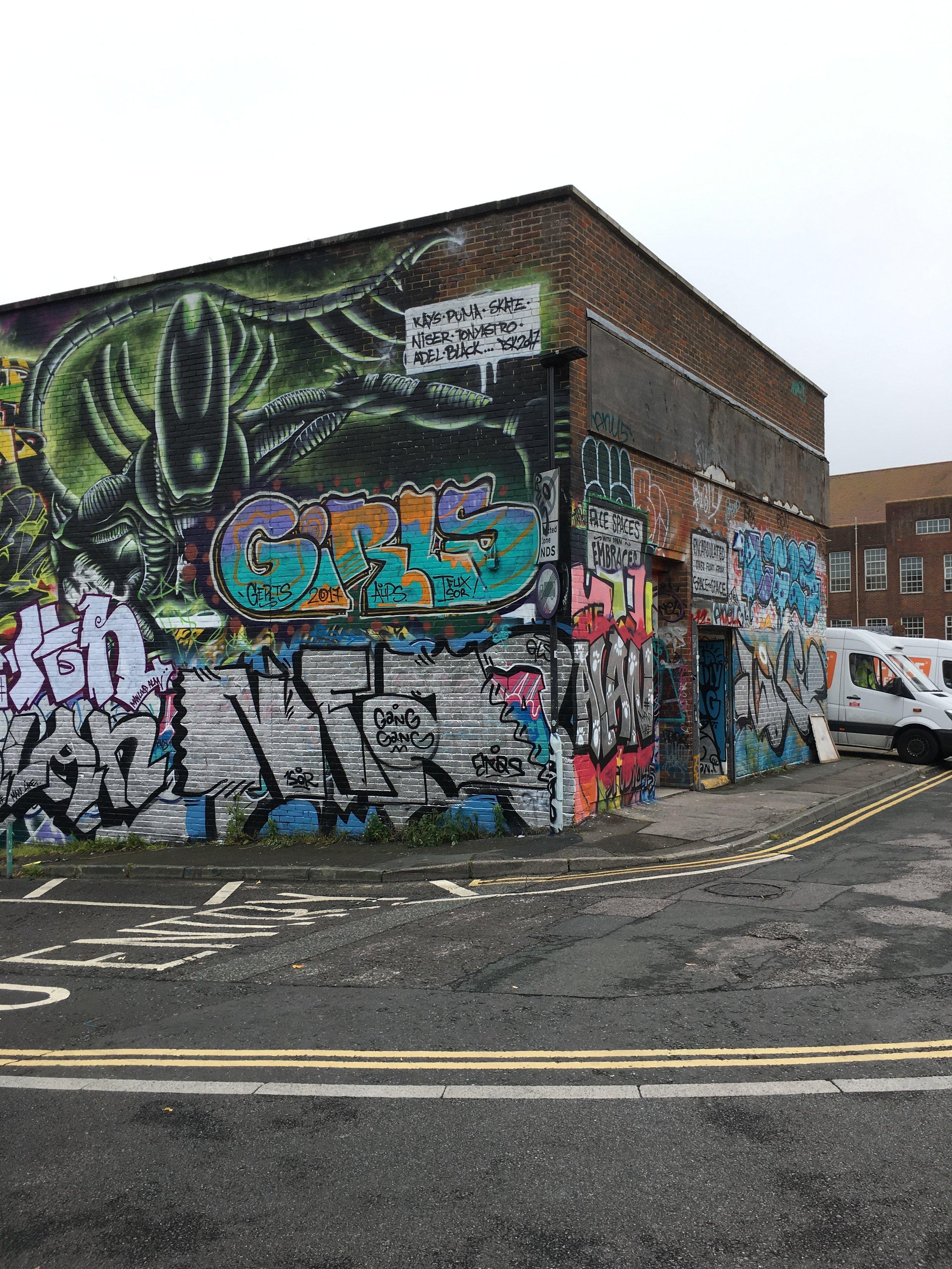 graffiti-art-brighton.JPG