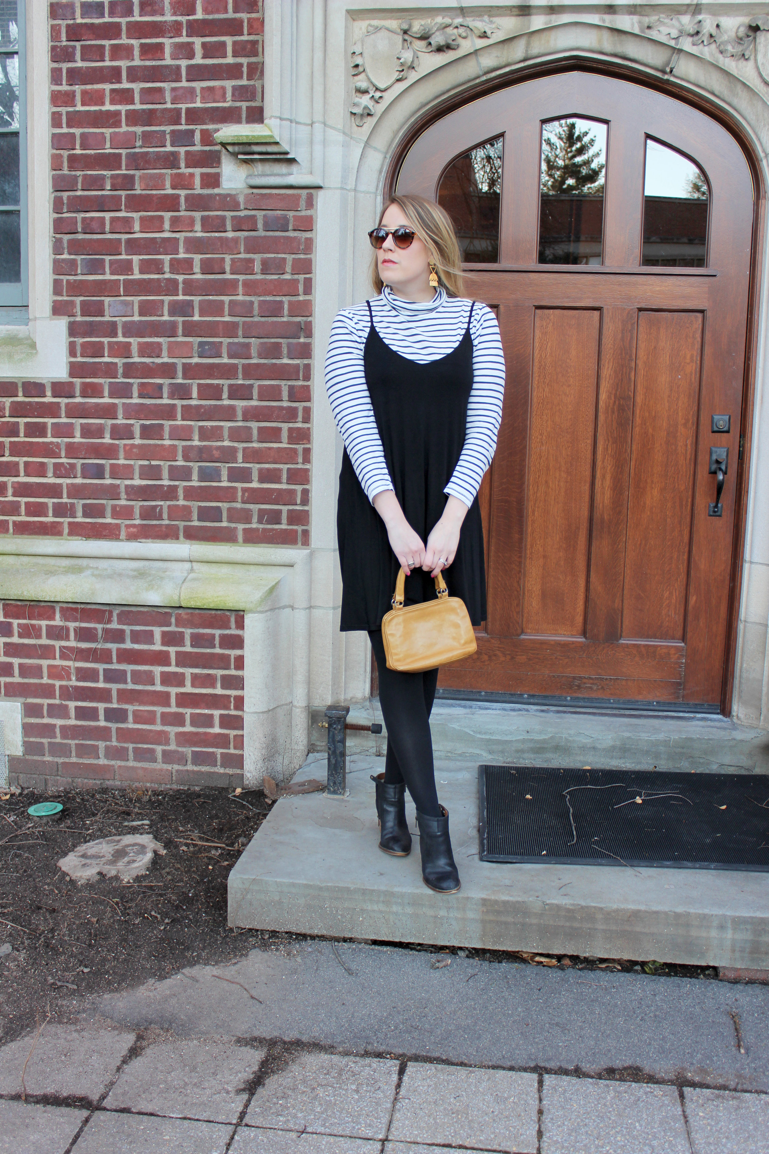 The Black Friday Sales I ALWAYS Shop - wear she blossoms