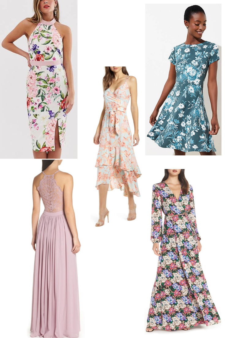 may-wedding-guest-dress3.pngMay's Shopping List: Affordable Wedding Guest Dresses - wear she blossoms