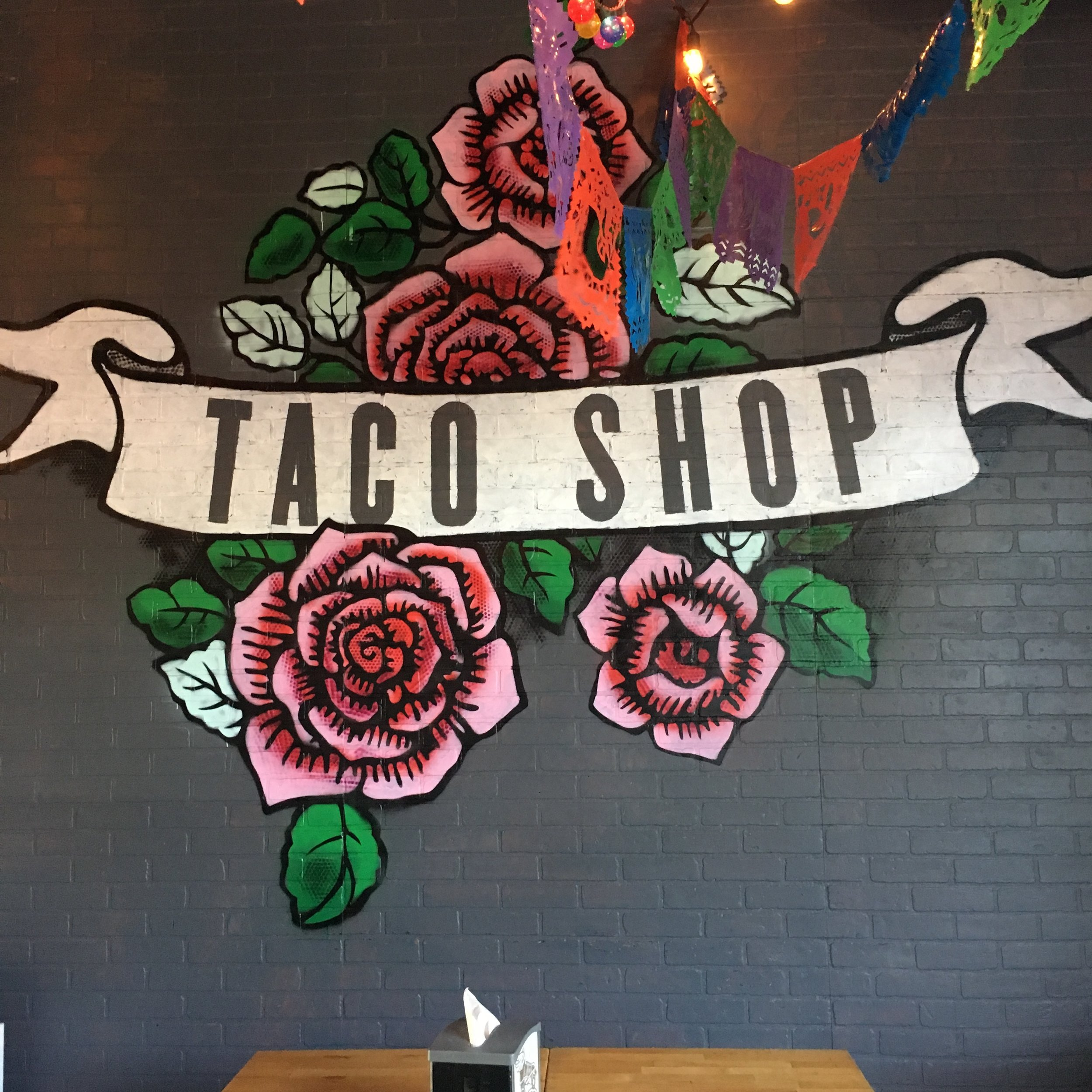 What to See, Eat, and Do in Cape May - wear she blossoms