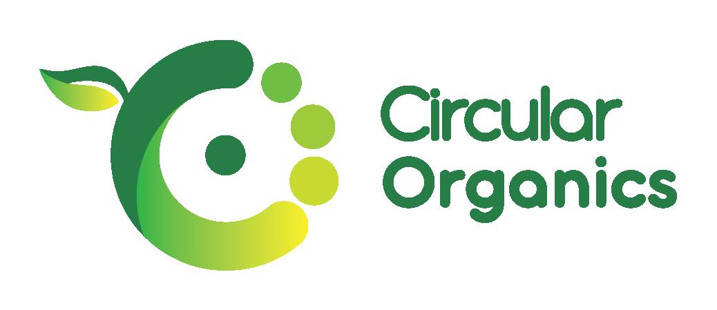 CIRCULAR ORGANICS - Samen met VOKA Mechelen-Kempen de initiatiefnemer. Circular Organics (vroeger Millibeter) gebruikt de zwarte wapenvlieg om plantaardig afval om te zetten in nieuwe grondstoffen.