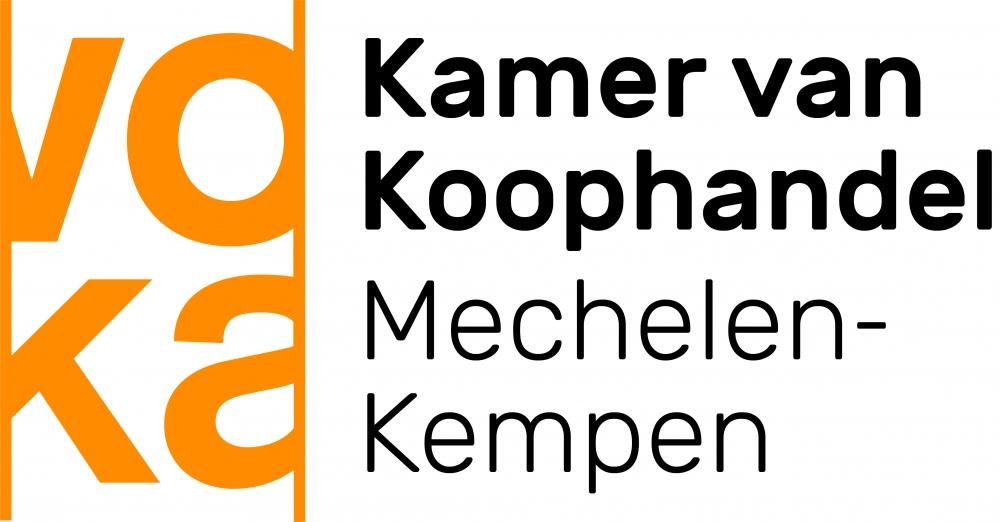 VOKA KvK Mechelen-Kempen - Samen met Circular Organics de initiatiefnemer. VOKA zet in op de ontwikkeling en verduurzaming van een ecosysteem rond het gebruik van insecten voor het omzetten van organische reststromen in nieuwe grondstoffen.