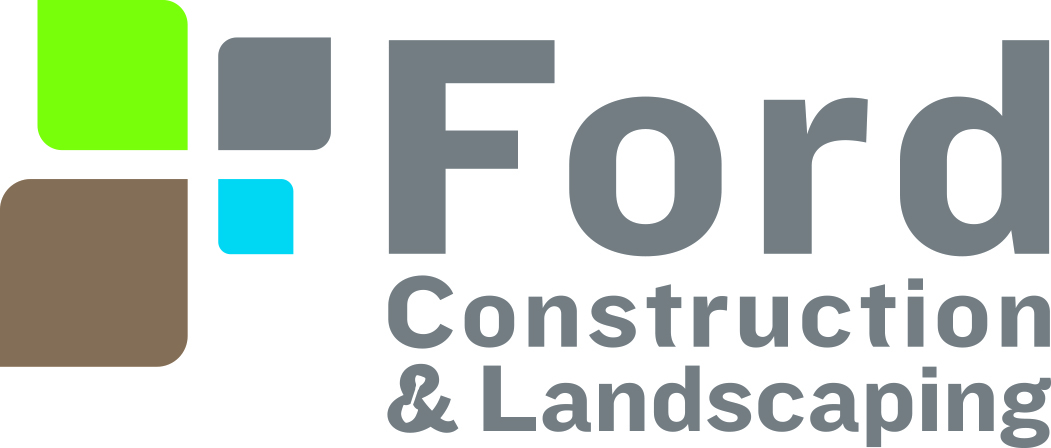 Ford Construction & Landscaping