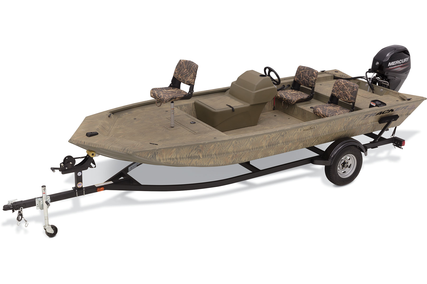 GRIZZLY 1754 SC -
