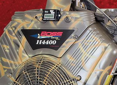 H4400 -