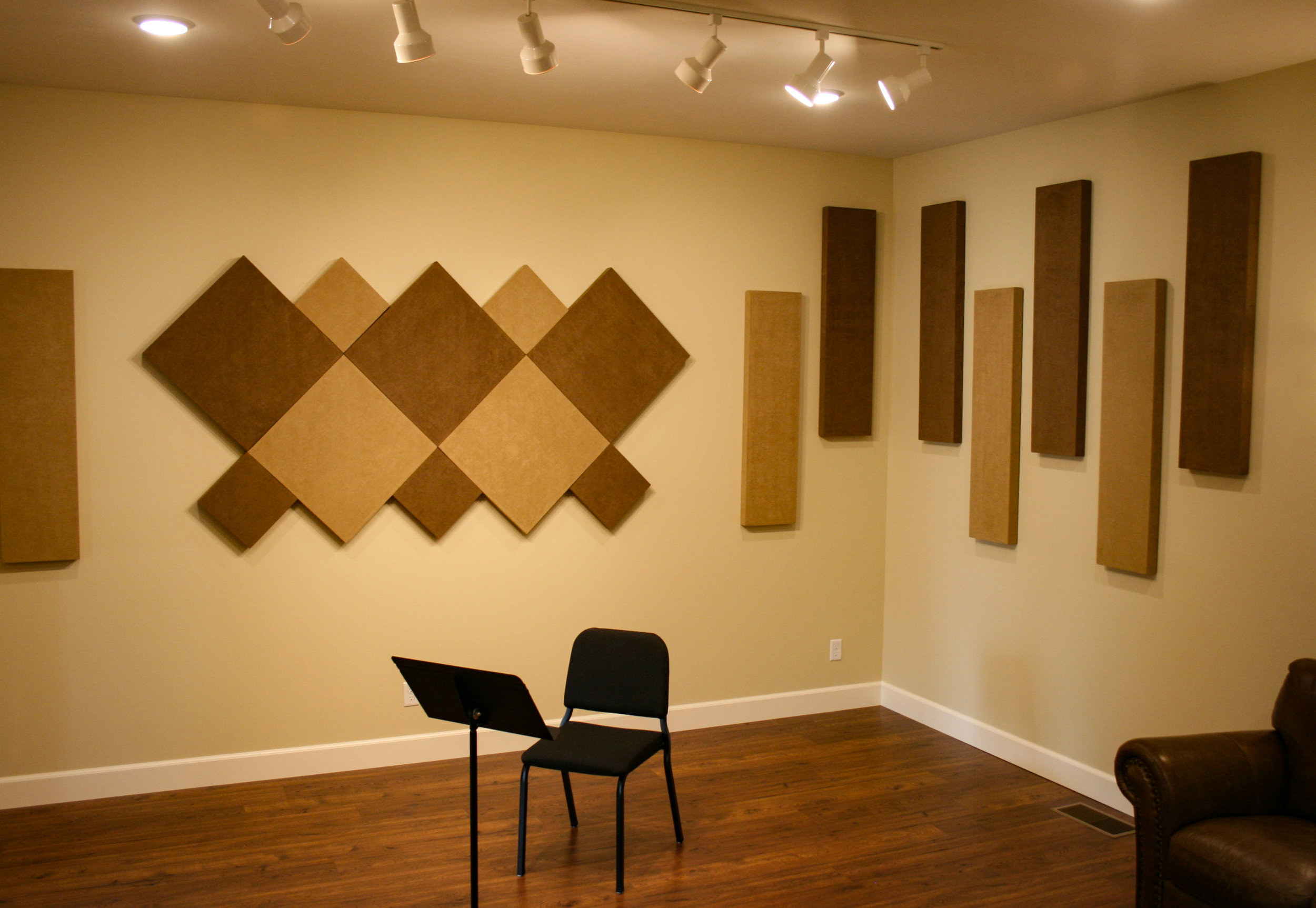 Recording_Room (1 of 9).jpg