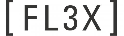 FL3X Logo.jpg