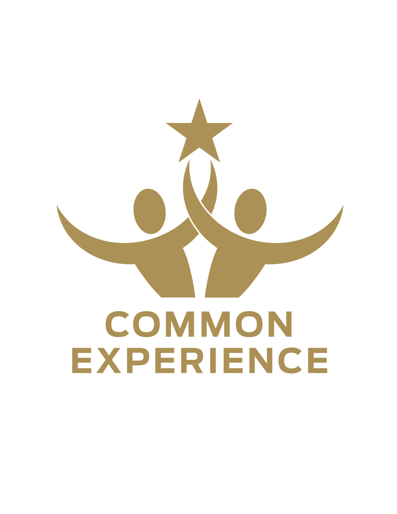 17-424_UNC_Common_Experience_Logos_FINAL_Main Logo Gold.png