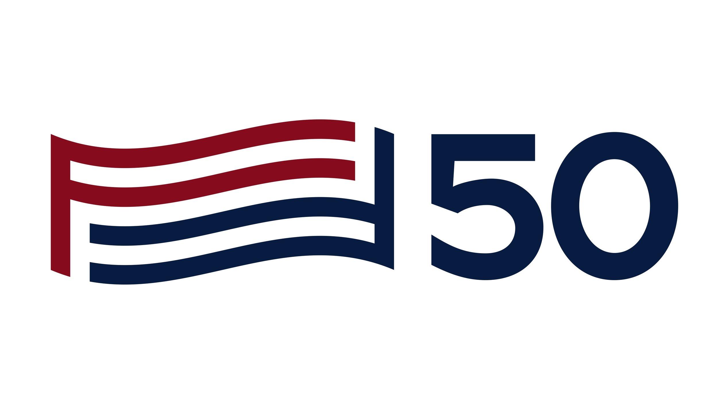FF 50.jpg