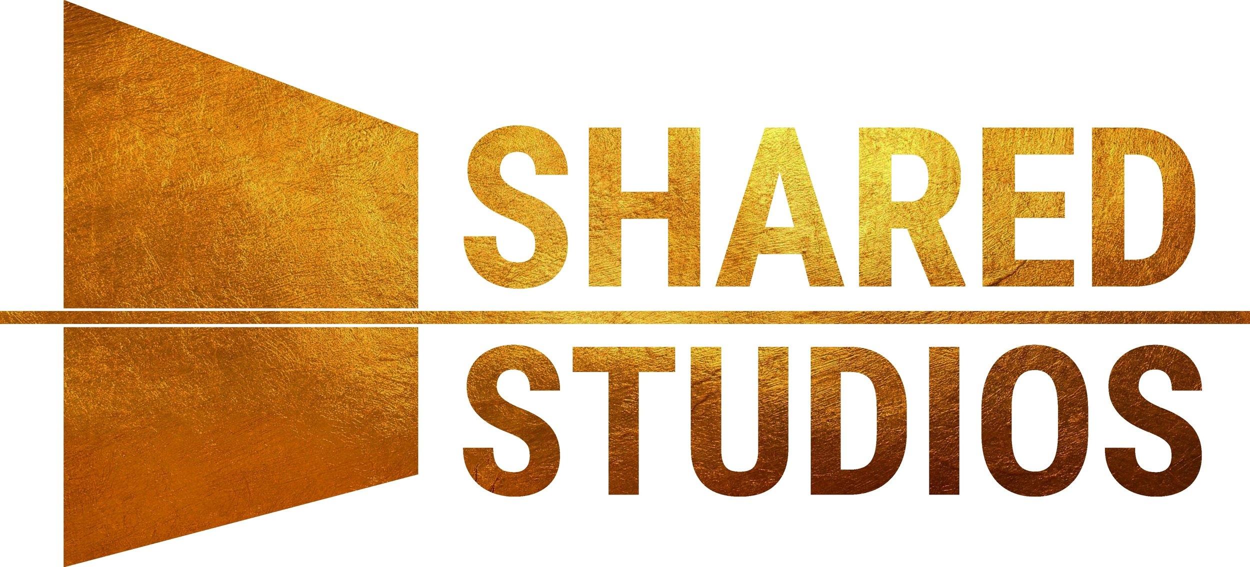 Logo. Horizontal. Gold.jpg