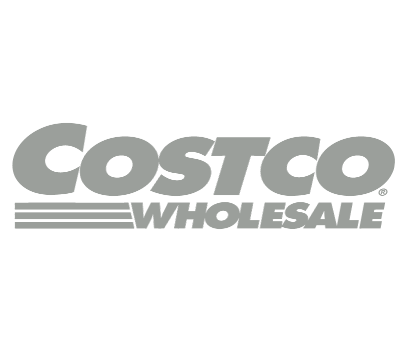 costco.png