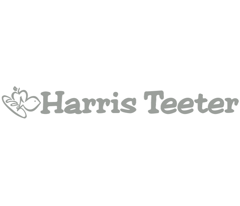 harris-teeter.png