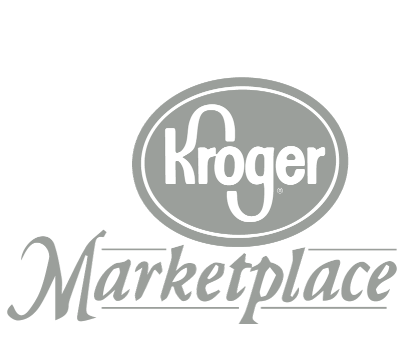 kroger-marketplace.png