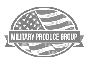 Military Produce Group copy.png