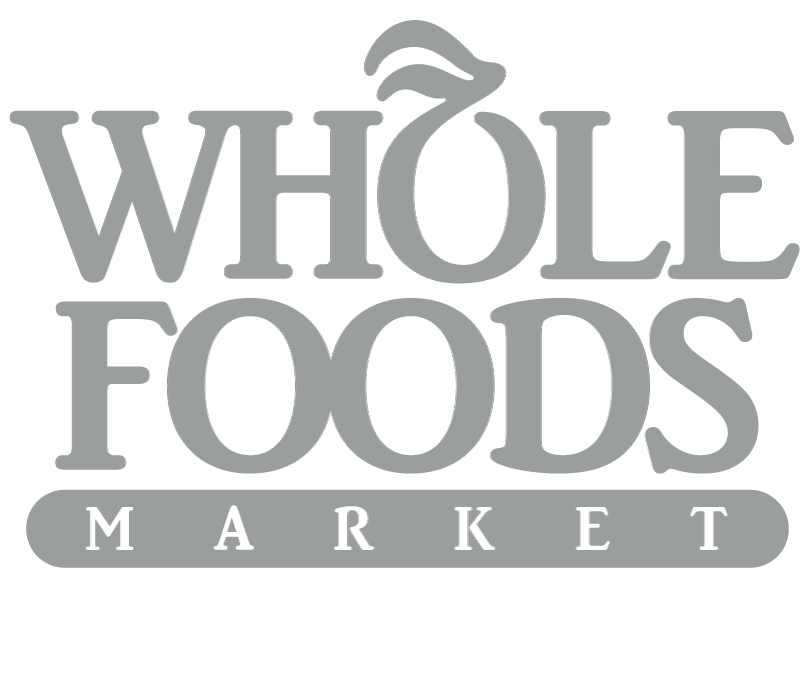 wholefoods-grey.png