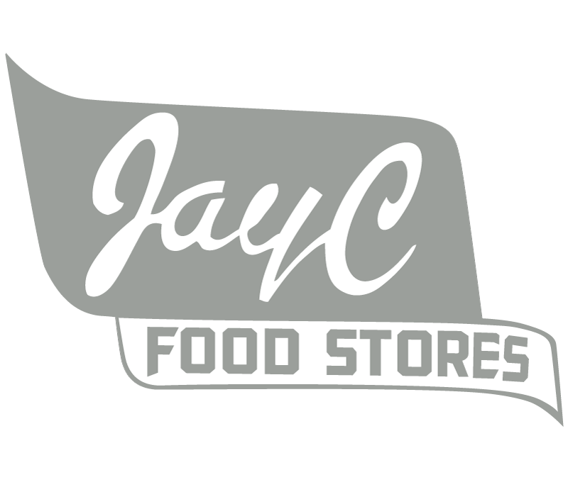 jay-c.png