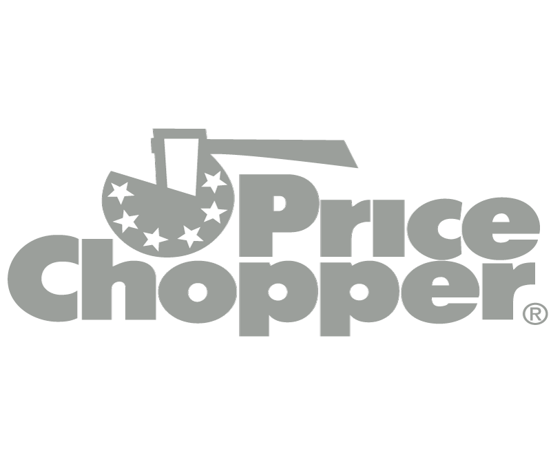 price-chopper.png