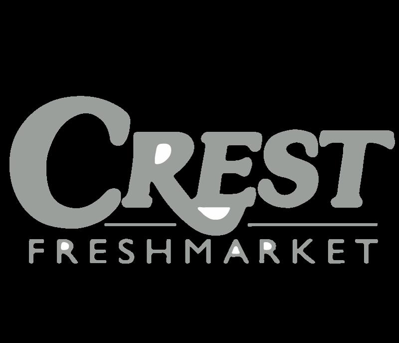 crest-fresh-market.png