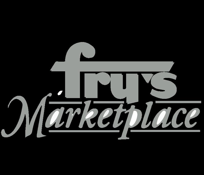 frys-marketplace.png