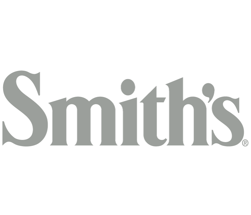 smiths.png