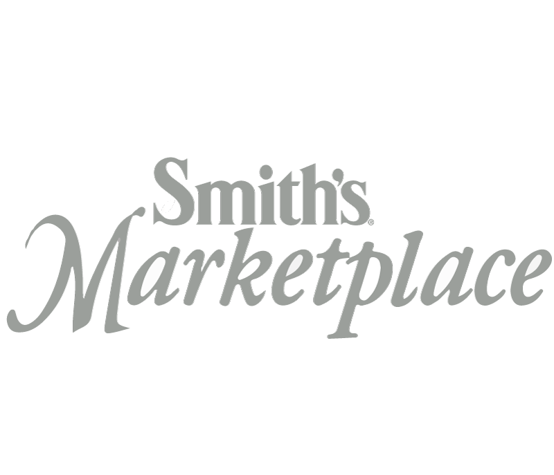 smithsmarketplace.png