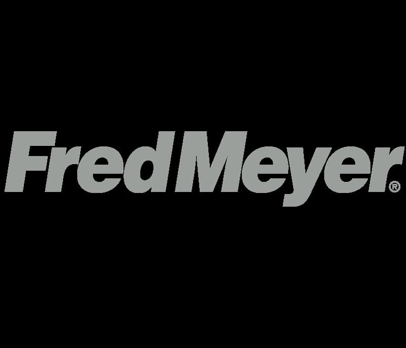 fredmeyer.png