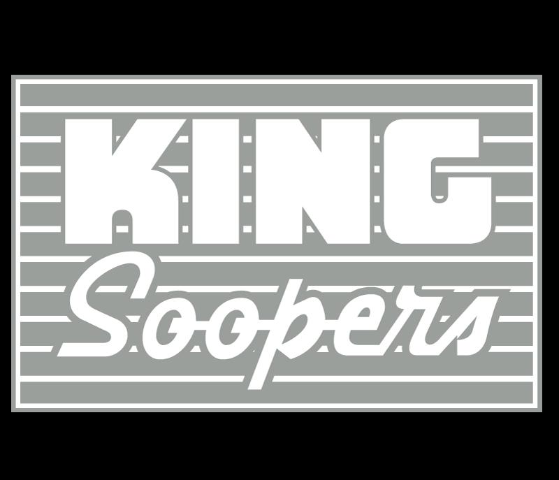 kingsoopers.png
