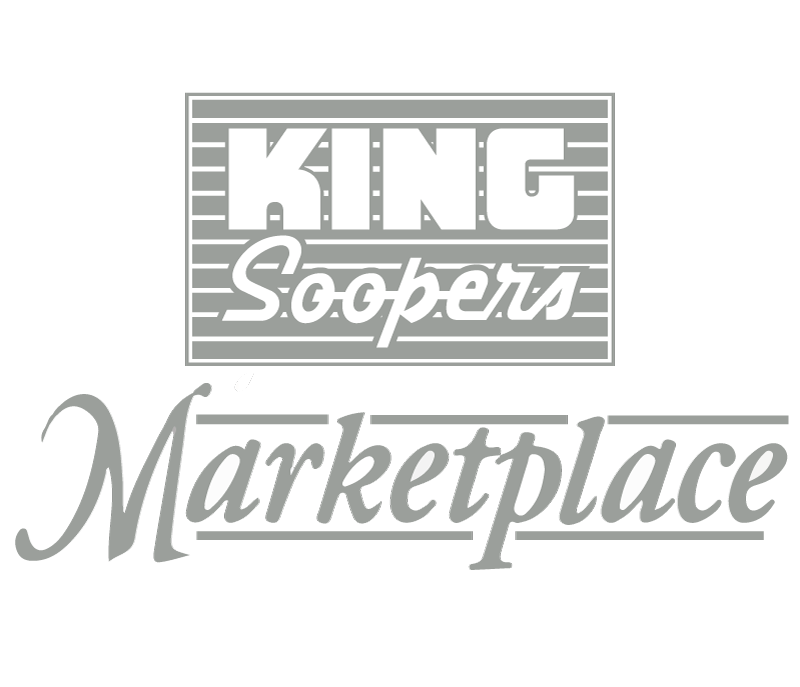 kingsoopers-marketplace.png