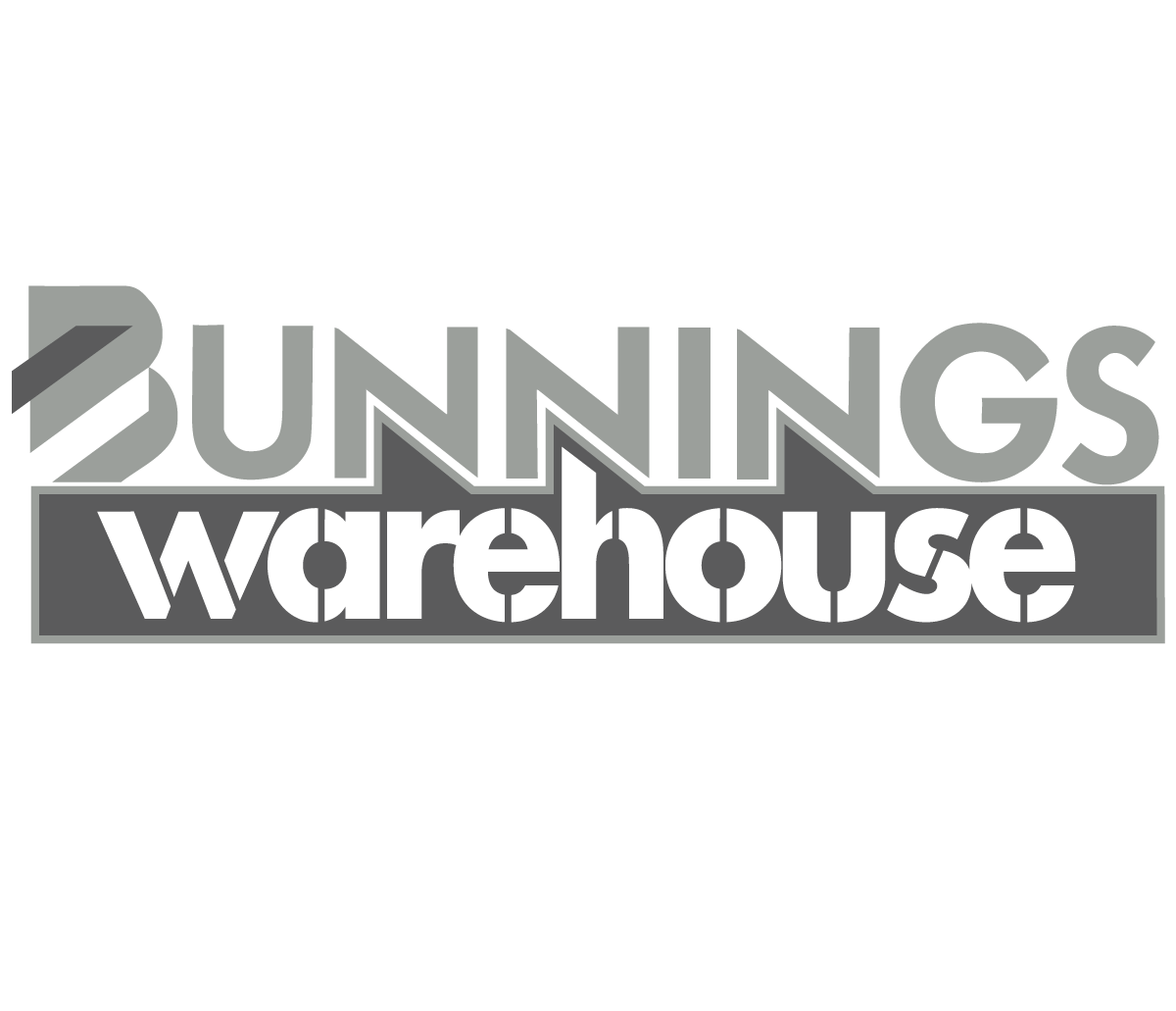 bunning-warehouse.png