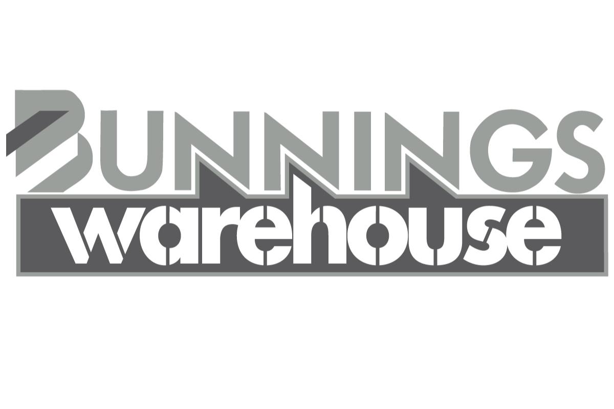 bunning-warehouse.jpg